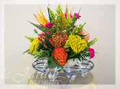Under the Stars Flower Arrangement